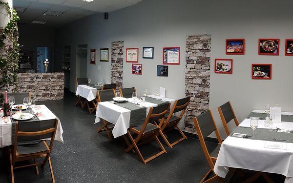 Culinary Club ČR z.s.
