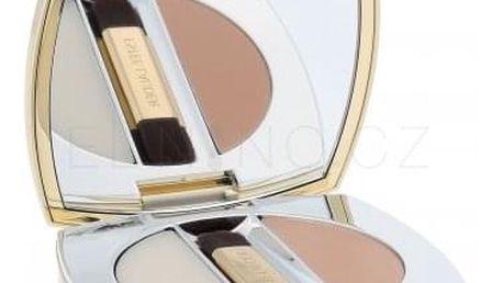 Estée Lauder Re-Nutriv Ultra Radiance 1,3 g korektor s vyhlazující bází pro ženy Light-Medium
