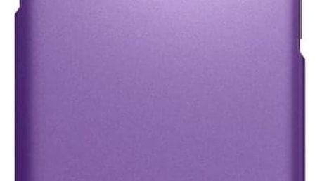 Spigen Thin Fit pro Samsung Galaxy S9 fialový (592CS22824)