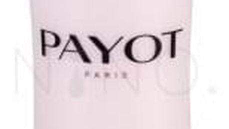 PAYOT Le Corps Hydra24 Corps 400 ml hydratační a zpevňující tělová péče pro ženy