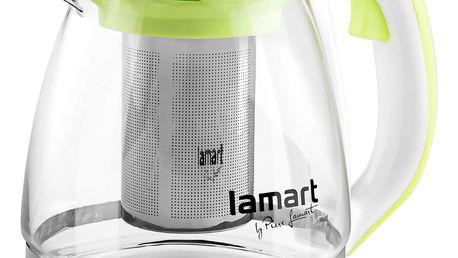Lamart Verre LT7026 1,1L