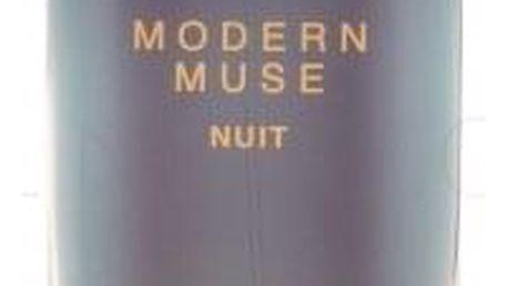 Estée Lauder Modern Muse Nuit 100 ml parfémovaná voda pro ženy