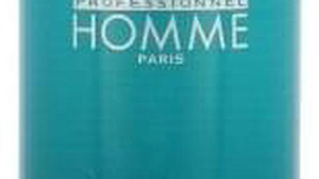 L´Oréal Professionnel Homme Energic 250 ml osvěžující šampon pro muže