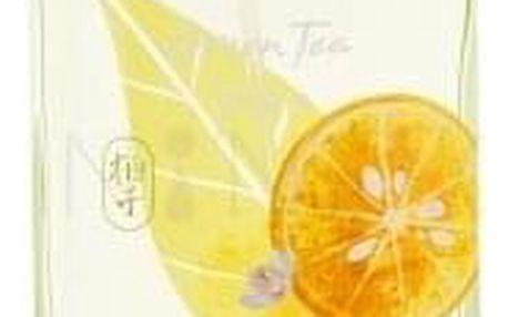 Elizabeth Arden Green Tea Yuzu 100 ml toaletní voda tester pro ženy