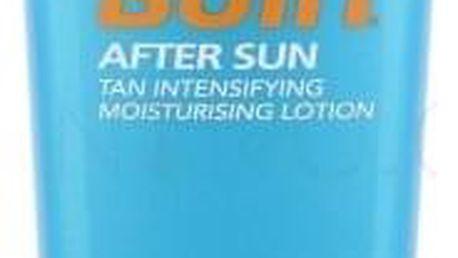 PIZ BUIN After Sun Tan Intensifier Lotion 200 ml hydratační mléko po opalování pro ženy