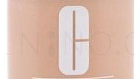Clinique Even Better SPF15 30 ml tekutý make-up pro sjednocení pleti pro ženy 01 Alabaster