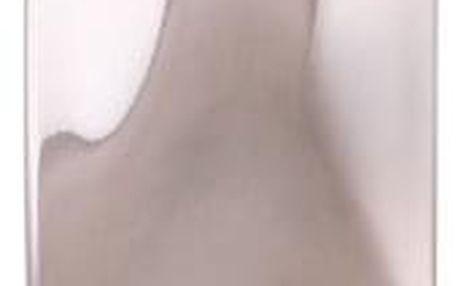 KENZO L´Eau Kenzo Intense Pour Femme 100 ml parfémovaná voda pro ženy