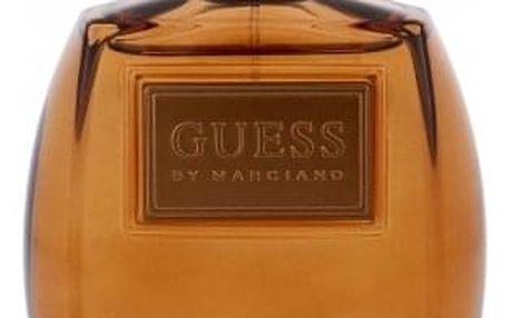 GUESS Guess by Marciano 100 ml toaletní voda pro muže