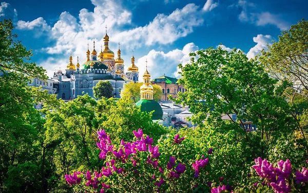 Velký okruh Ukrajinou2