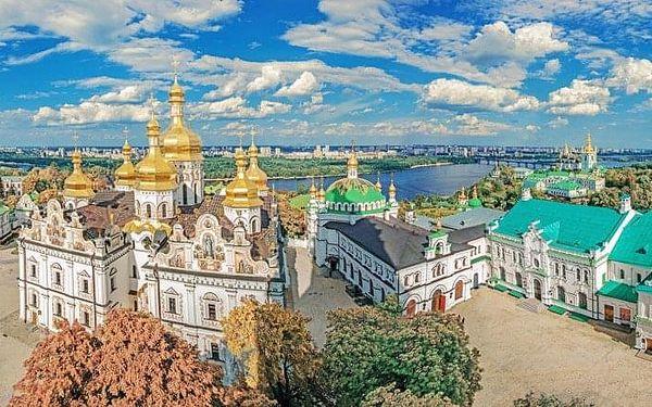 Velký okruh Ukrajinou4
