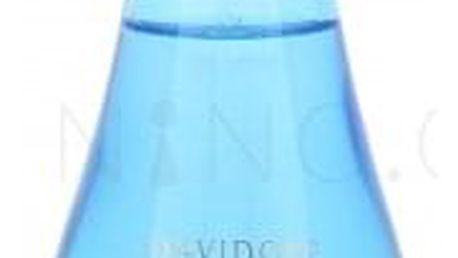 Davidoff Cool Water Woman 100 ml deodorant deospray pro ženy