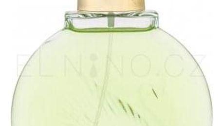 Gloria Vanderbilt Jardin a New York 100 ml eau fraîche pro ženy