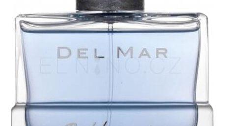 Baldessarini Del Mar 90 ml toaletní voda pro muže