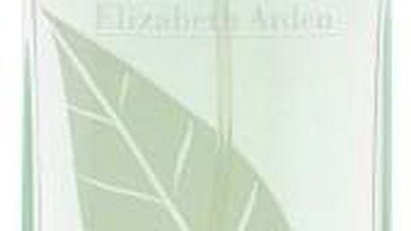 Elizabeth Arden Green Tea 100 ml parfémovaná voda pro ženy