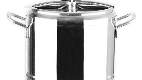 Orion Nerezový tlakový hrnec Profi, 9 l
