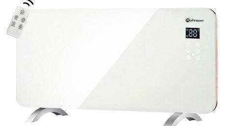 ROHNSON R-020W bílý (445778)