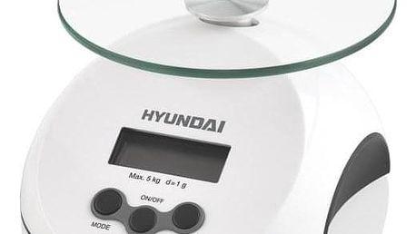 Hyundai KVE 616