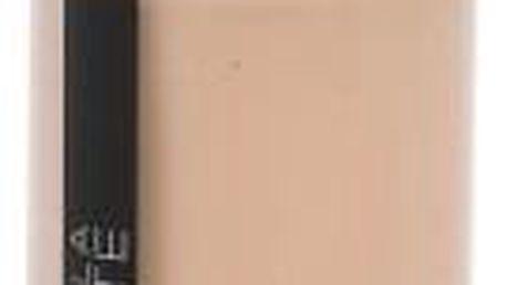 Gabriella Salvete Cover Foundation SPF30 30 ml vysoce krycí makeup pro ženy 100 Porcelain