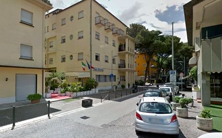 Itálie - Emilia Romagna na 8 dnů, plná penze