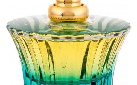 House of Sillage Signature Collection Passion de L´Amour 75 ml parfém tester pro ženy