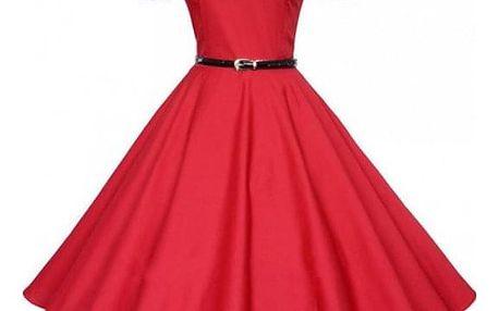 Dámské šaty Catriona