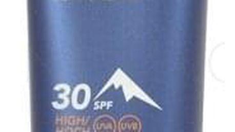 PIZ BUIN Mountain SPF30 50 ml ochranný krém proti slunci a větru unisex