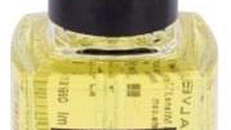 Gabriella Salvete Nail Care Nail & Cuticle Argan Oil 11 ml vyživující a hydratační olej na nehty pro ženy 21