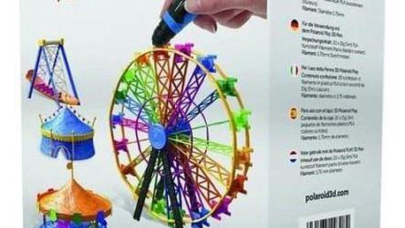 Polaroid Play pro ruční tisk (PL-2000-00)