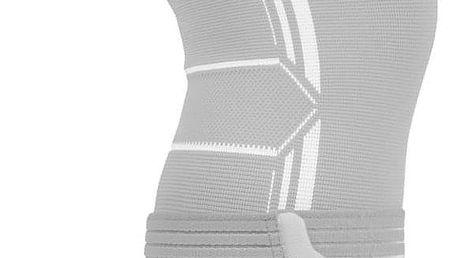 Spokey SEGRO - Bandáž kolene - universální velikost