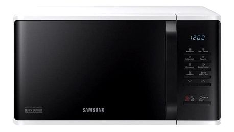 Samsung MS23K3513AW/EO bílá
