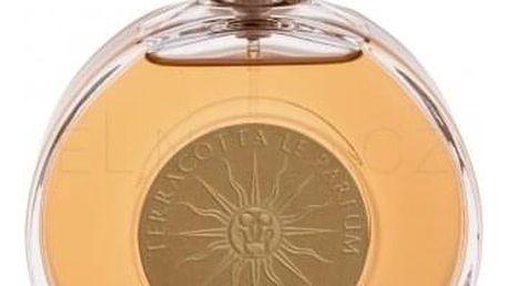 Guerlain Terracotta Le Parfum 100 ml toaletní voda pro ženy