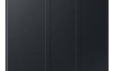 "Samsung Book Cover Tab A 10,1"" (EF-BT580PB) černé (EF-BT580PBEGWW)"