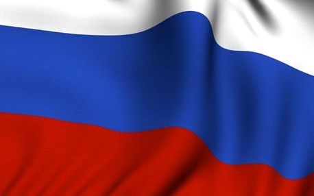 Zimní kurz ruštiny pro úplné začátečníky 1×týdně 90 minut (pondělí 8.45-10.15, 30.01.-1.04.2019)