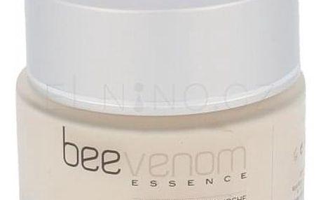 Diet Esthetic Bee Venom Essence 50 ml zpevňujcí pleťový krém pro ženy