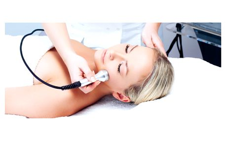 90minutové ošetření Paradise Cosmetic Lifting