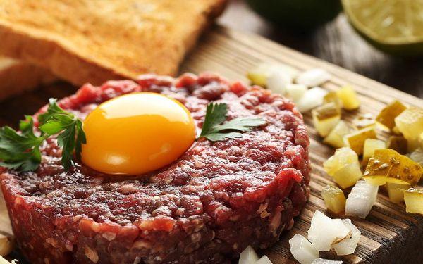 Kvalitní tatarský biftek3