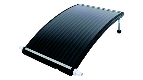 Marimex Solární ohřev Slim 3000 - 10741074