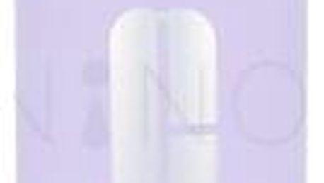 Clinique 3-Step Skin Care 2 200 ml čisticí pleťová voda pro ženy