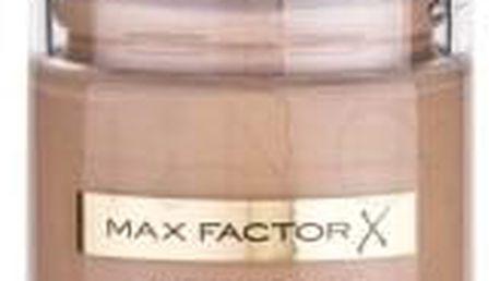 Max Factor Miracle Match 30 ml hydratační makeup pro ženy 47 Nude