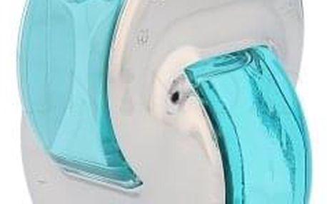 Bvlgari Omnia Paraiba 40 ml toaletní voda pro ženy