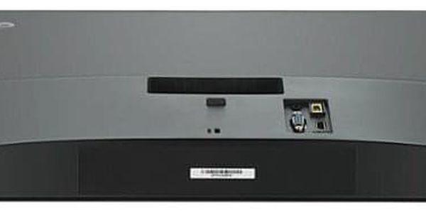 Monitor Lenovo L24i-10 černý (65D6KAC3EU)2