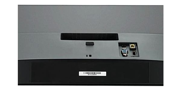 Monitor Lenovo L24i-10 černý (65D6KAC3EU)3