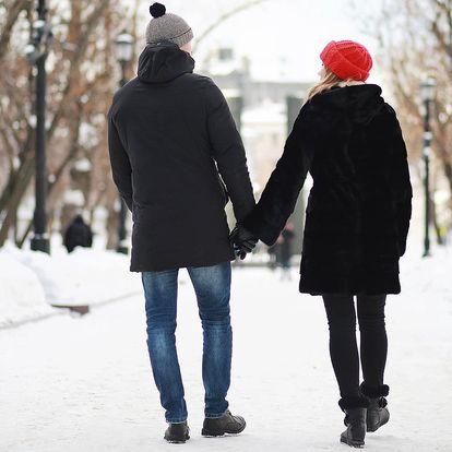 Pikantní procházky Prahou pro dospělé