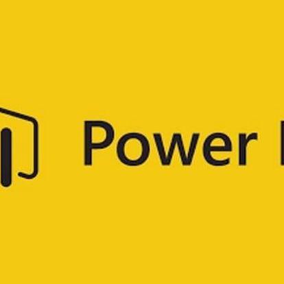 Úvod do Power BI (jeden den)