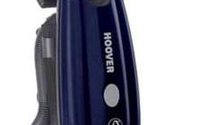 Hoover PurePower PU31PU10 011 modrý