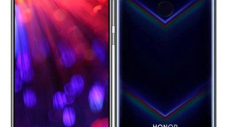 Honor View 20 128GB černý (51093GKA)