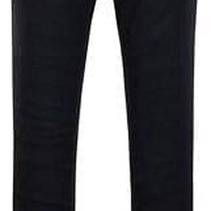 Pánské jeansové kalhoty Alpine Pro