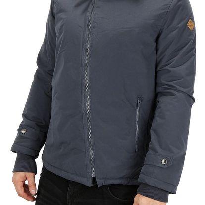 Pánská zimní bunda Sublevel