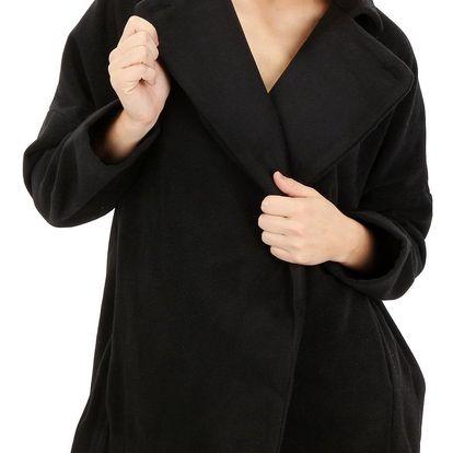 Dámský kabát Sublevel