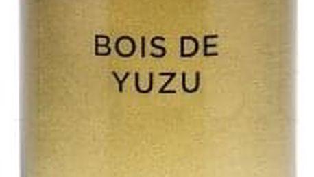 Karl Lagerfeld Les Parfums Matières Bois de Yuzu 100 ml toaletní voda pro muže